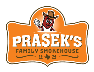 Prasek's Family Smokehouse
