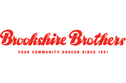 brookshire-bros